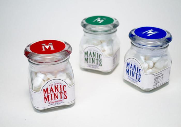 Manic Mints4
