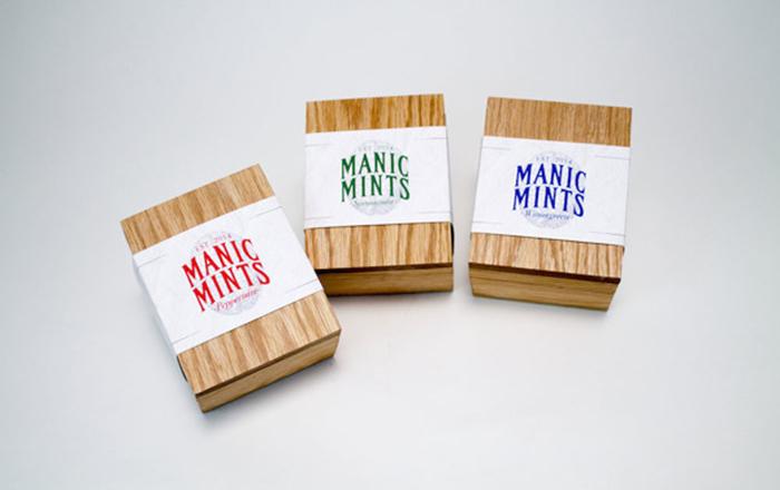 Manic Mints5