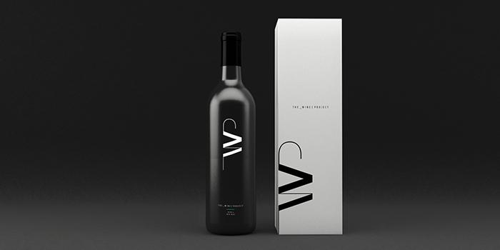 The-Wine-Projec