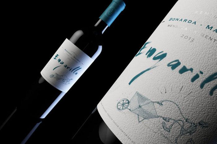 wine labels11