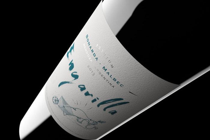 wine labels12