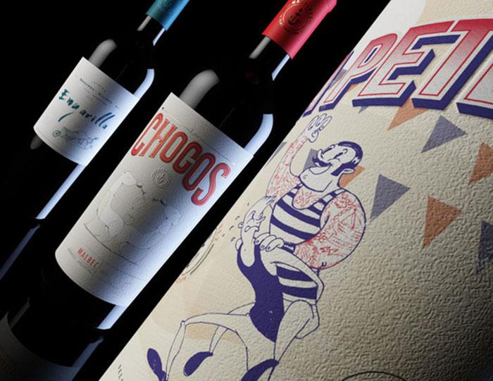 wine labels14