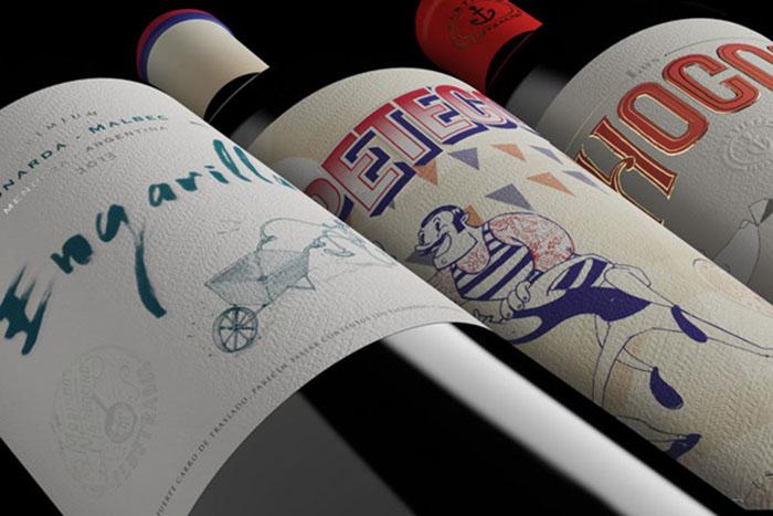 wine labels15