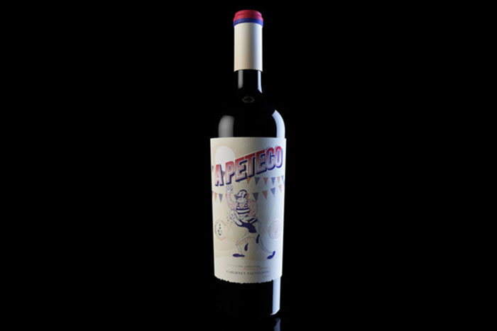 wine labels2