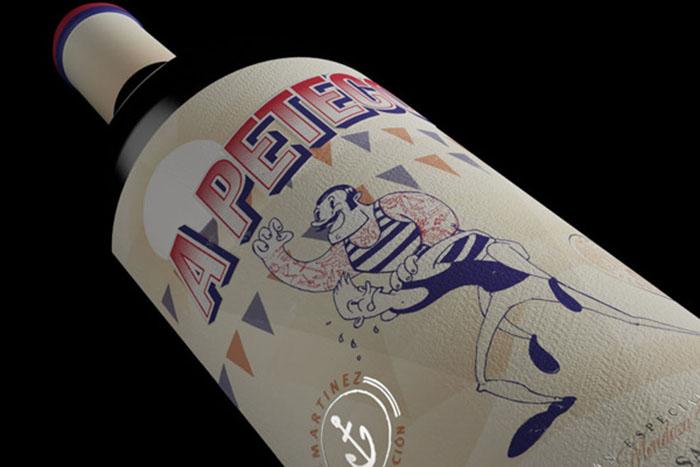 wine labels4