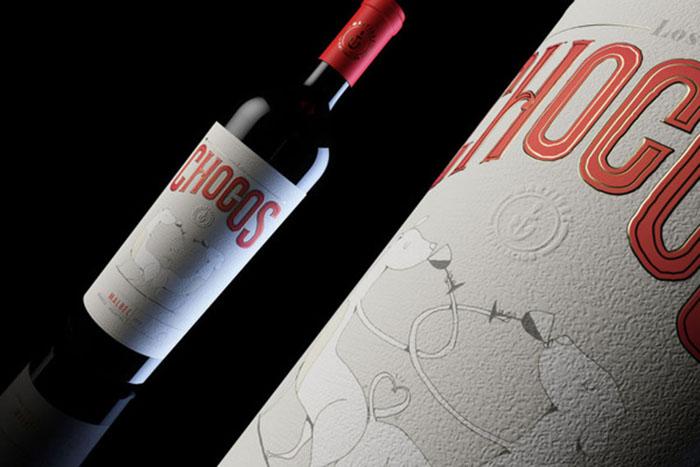 wine labels6
