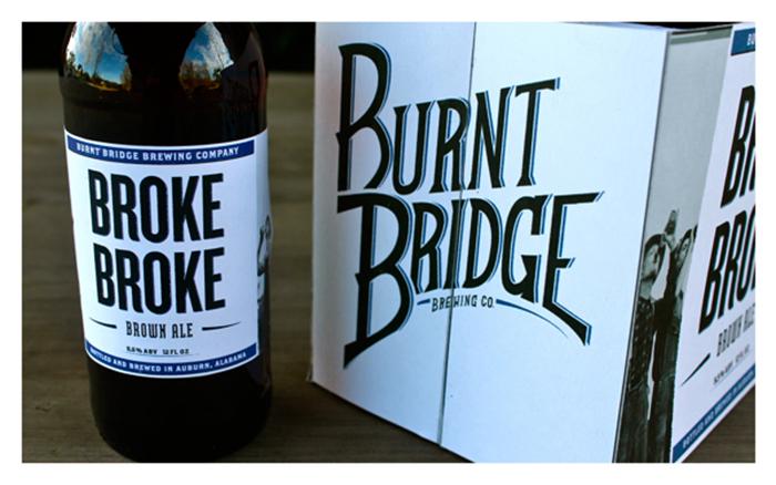 Burnt Bridge Brewing Co.3