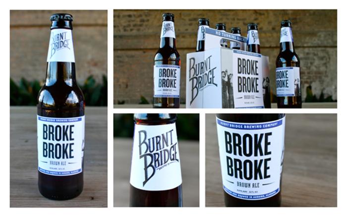 Burnt Bridge Brewing Co.5