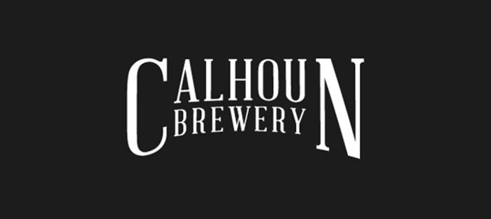 Calhoun Brewery
