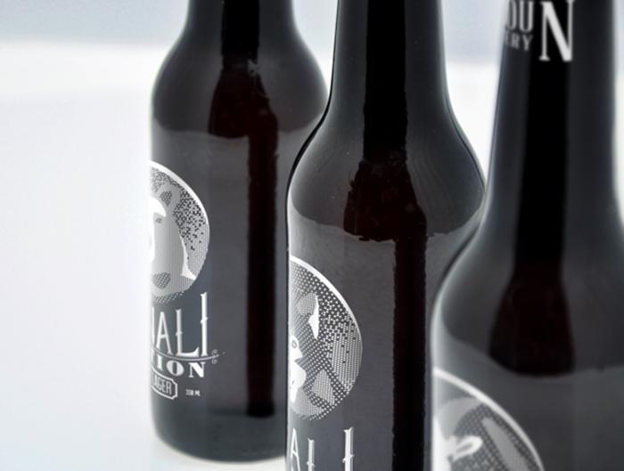 Calhoun Brewery2