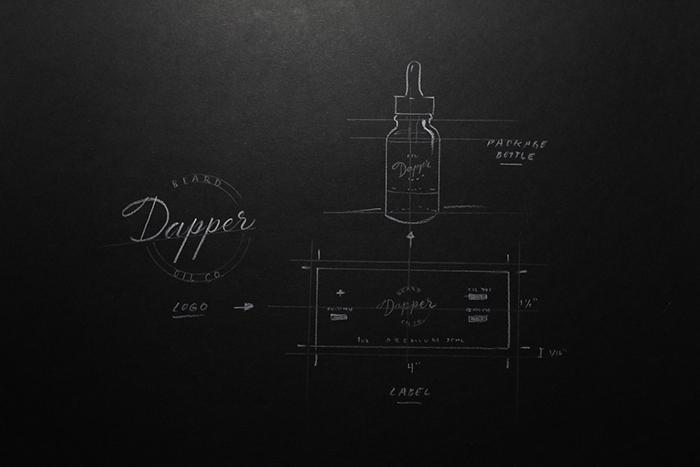 Dapper5