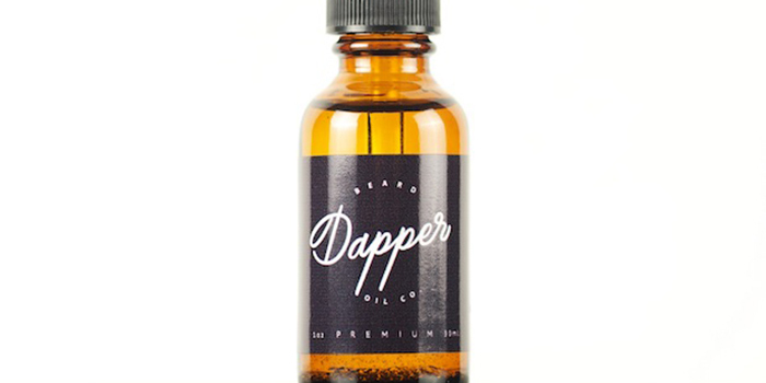 Dapper