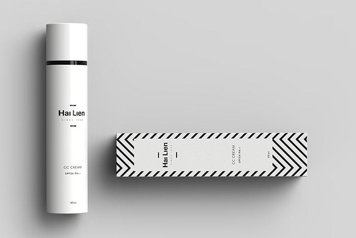 Hai Lien CC Cream3