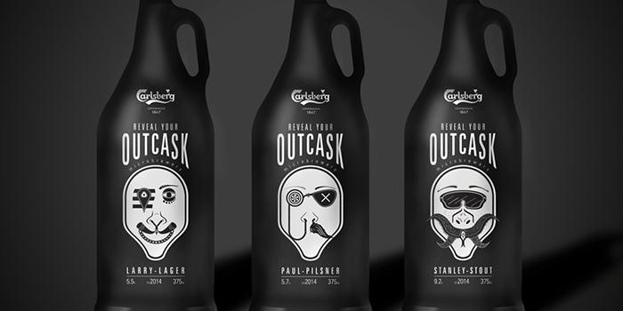 Outcask