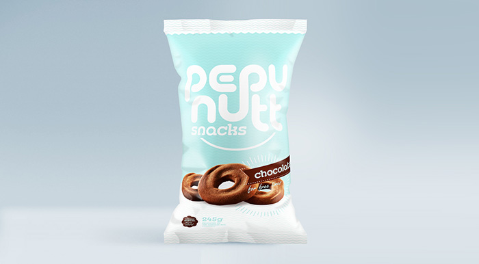 Pepu Nutt Snacks2