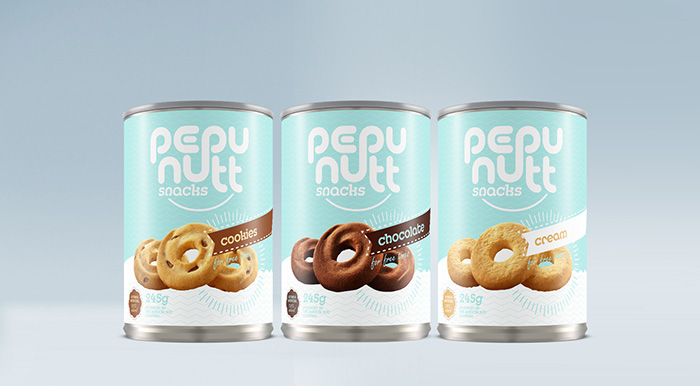 Pepu Nutt Snacks4