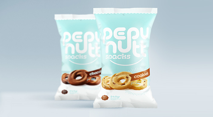 Pepu Nutt Snacks5