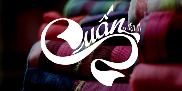 QUANDAIDI-ONLINE-SHOPMAIN