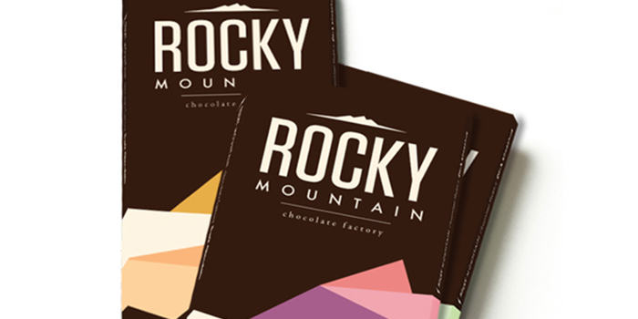 rocky mountain chocolate factory case essay Rocky mountain chocolate factory, inc porter five forces & confectioners industry analysis at just $11 per pageporter five forces analysis is a strategic management tool to analyze industry.