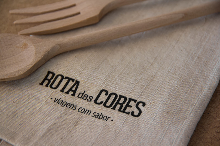 Rota das Cores8