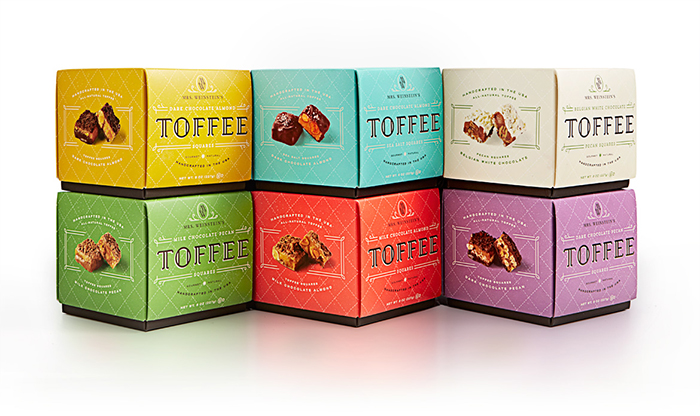 Toffee3