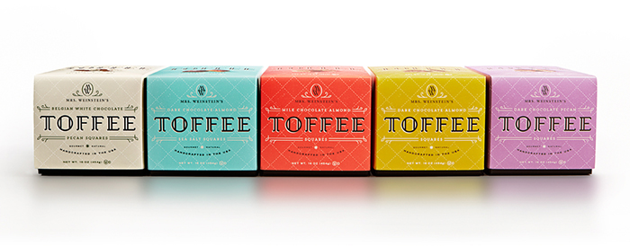Toffee5