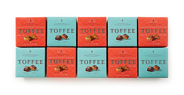 Toffee8