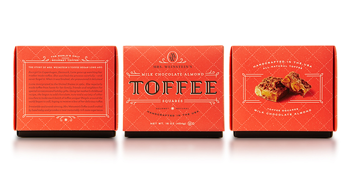 Toffee9
