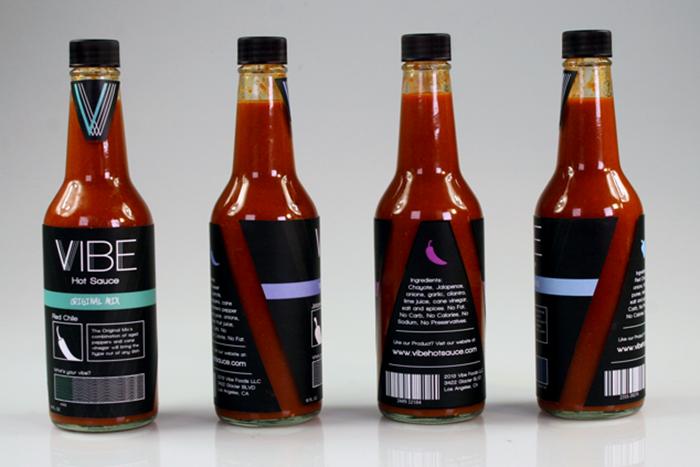 VIBE Hot Sauce2