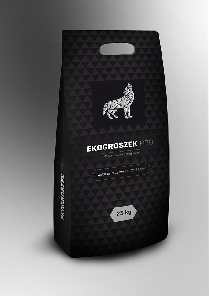 10_ekogroszek_pro
