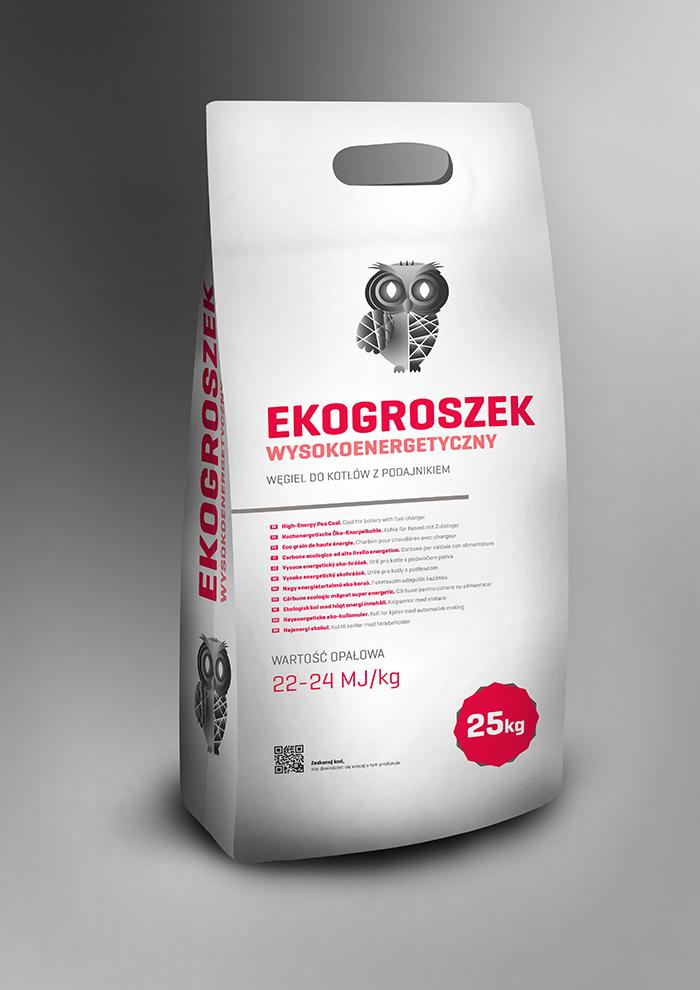 2_ekogroszek_wysokoenergetyczny_sowa
