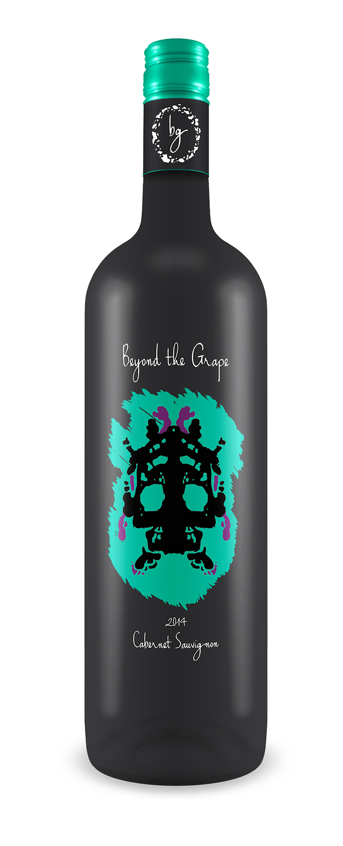 Beyond the Grape5