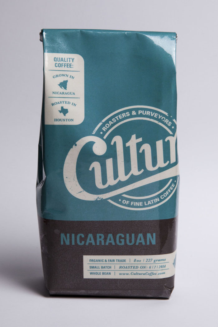 Cultura Coffee Roasters2