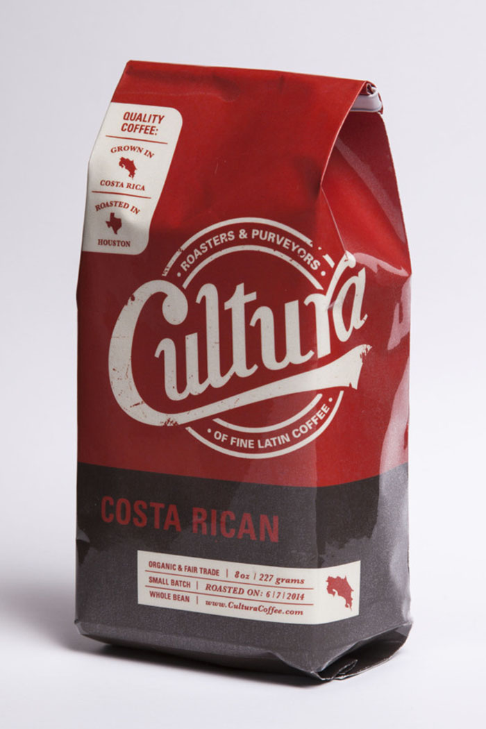 Cultura Coffee Roasters3