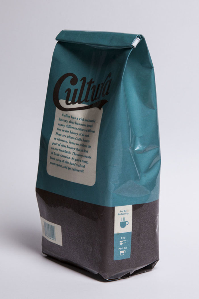Cultura Coffee Roasters4
