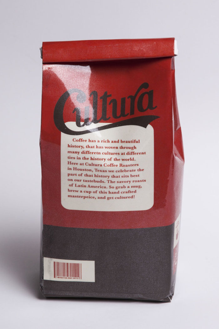 Cultura Coffee Roasters5