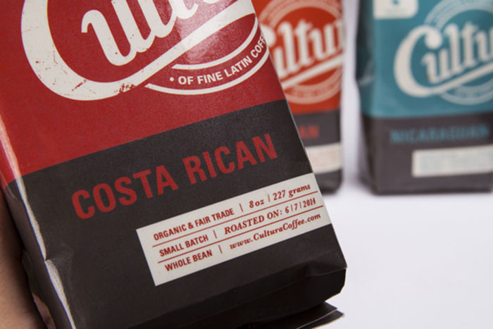 Cultura Coffee Roasters6