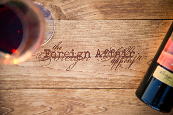 Foreign Affair Winery2