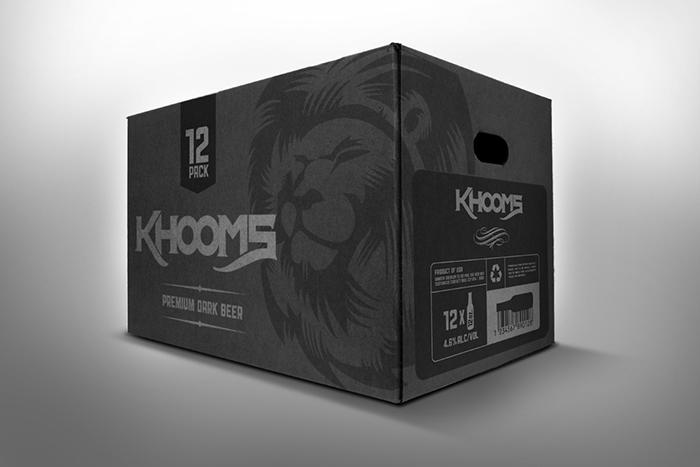 KHOOMS Premium Beer2