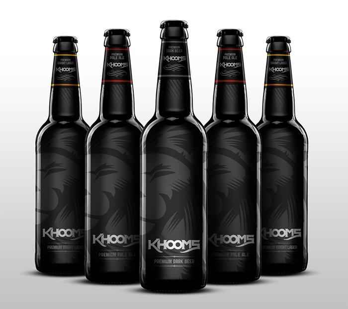 KHOOMS Premium Beer3
