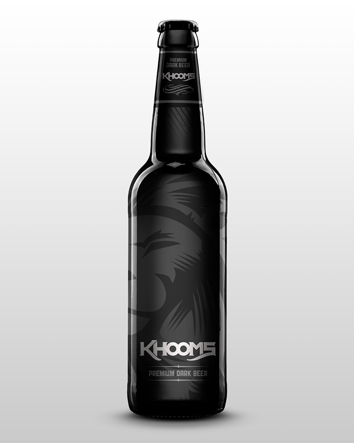 KHOOMS Premium Beer4