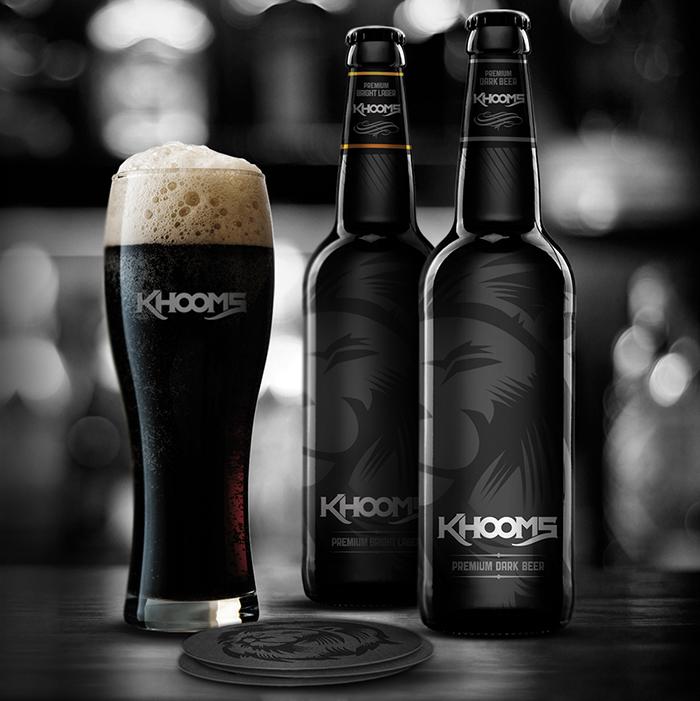 KHOOMS Premium Beer6