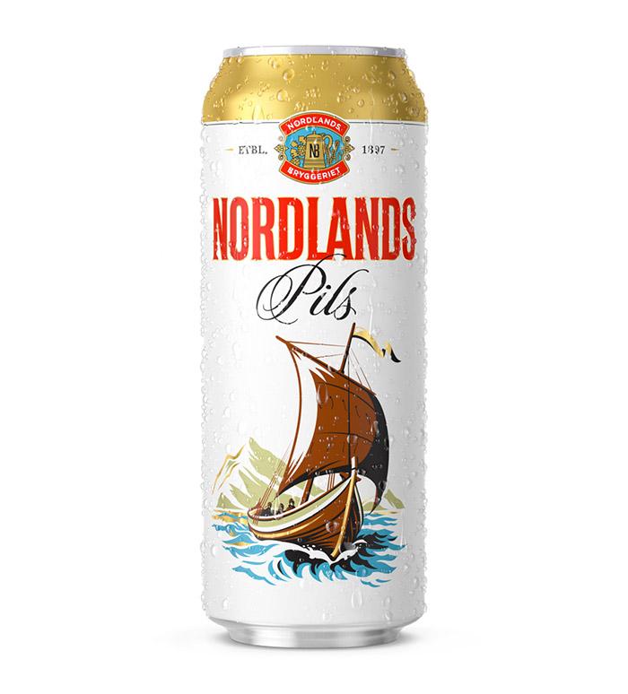 Nordlands