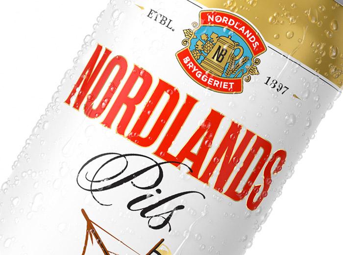 Nordlands2