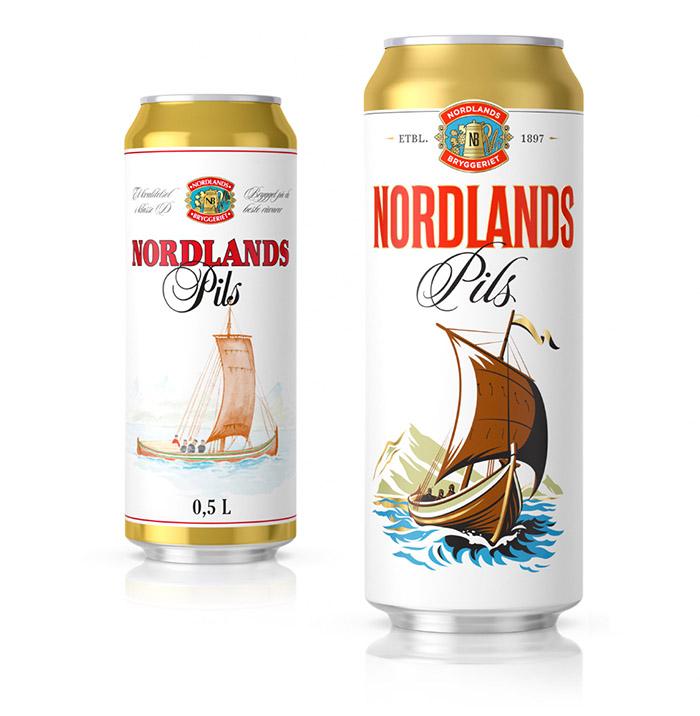 Nordlands4
