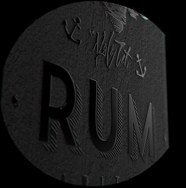 RUM12
