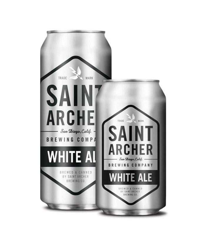 Saint Archer3