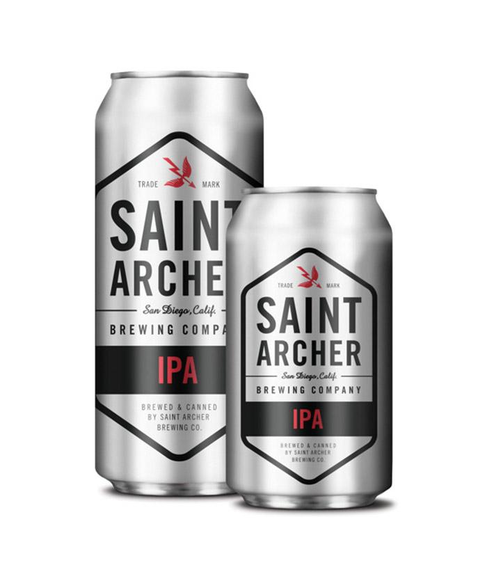 Saint Archer4