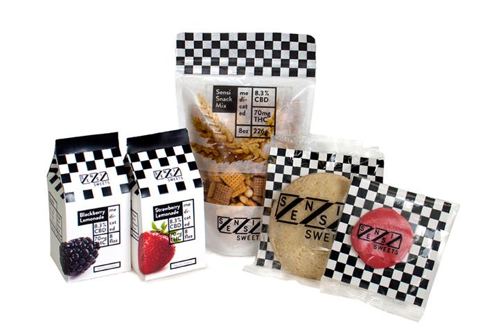 Sensi Sweets Rebrand2