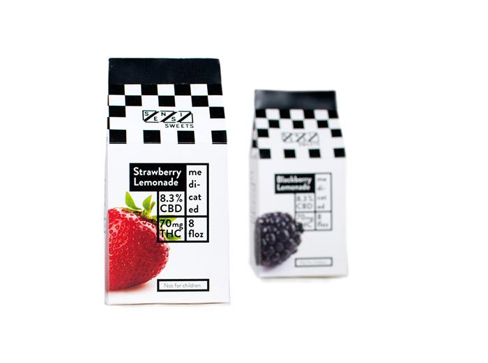 Sensi Sweets Rebrand4